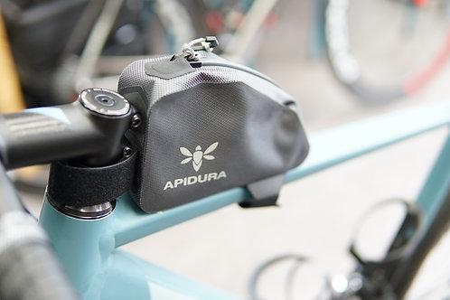 APIDURA Dryトップチューブバッグ レギュラーサイズ