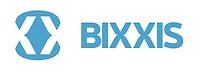 bixxis.png