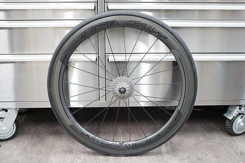 ROVAL CLX50 WO  Wheelset