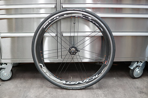 Campagnolo BULLET ULTRA 50 WO