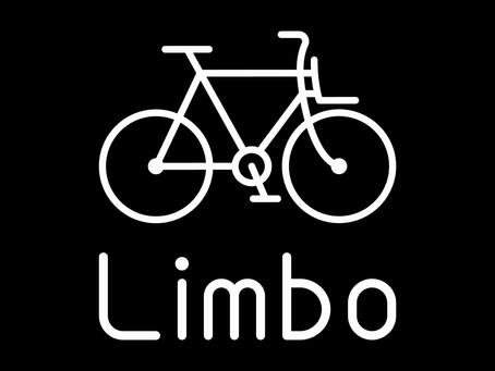 Limbocycling SHIBUYA cocoti サービス開始のお知らせ