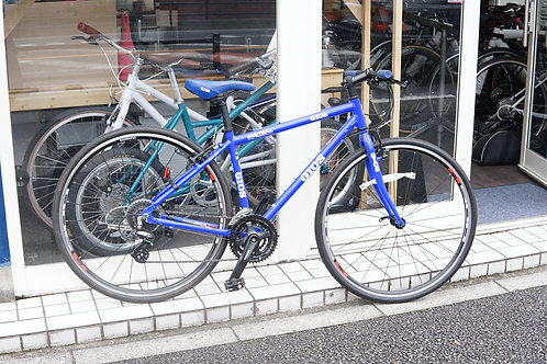 GIOS  Mistral クロスバイク