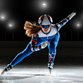 A new era for winter sports