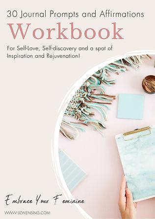 30 day Journaling Practice.jpg Cover.jpg