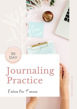 30 day Journaling Practice.jpg fitrst pa