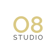 KL_o8studio.png