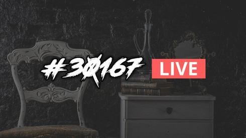 # 30167 Live - The Sunday Flea Market | 09-15-2019
