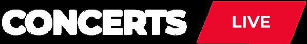 Logo_ConcertsLive_2020.png