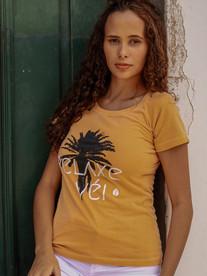 Maria Alfano - Job Nossa Raiz