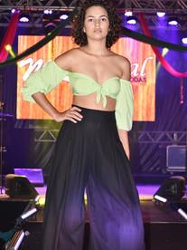 Camaçari Fashion Week