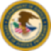 1200px-US-OfficeOfJusticePrograms-Seal.s