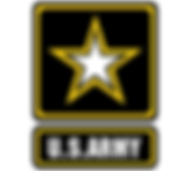 U.S.-Army-Logo.png