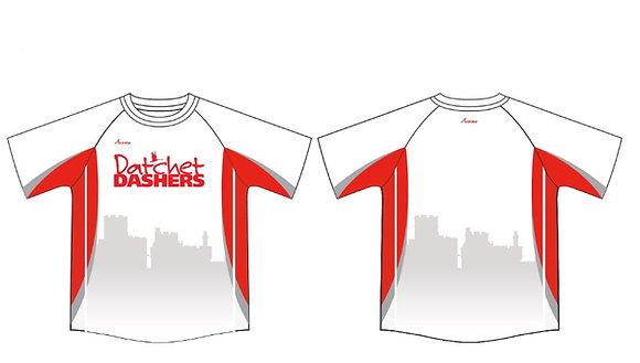 Datchet Dashers T-shirt