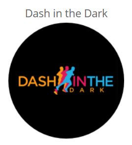 Dash in the Dark 2018