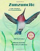 Z book English cover.jpg