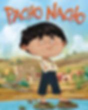 Pacho Nacho cover.jpg