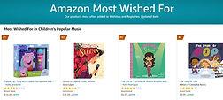 Amazon Selena 1.jpg
