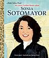Sonia Sotomayor Spanish cover.jpg