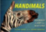Handimals cover.jpg