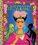 Frida Kahlo LGB Cover.jpg