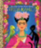 Frida Kahlo LGB Cover.jpg