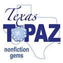 20181015_TexasTopaz_287.jpg