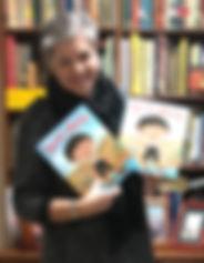pacho books.jpg