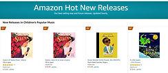 Amazon Selena 3.jpg
