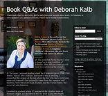 PN Deborah Kalb blog.jpg