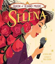 Selena eng cover.jpg