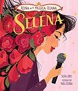 Selena SP cover.jpg