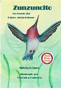 Z book Spanish cover.jpg