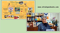Thumbnail of JRF Video.jpg
