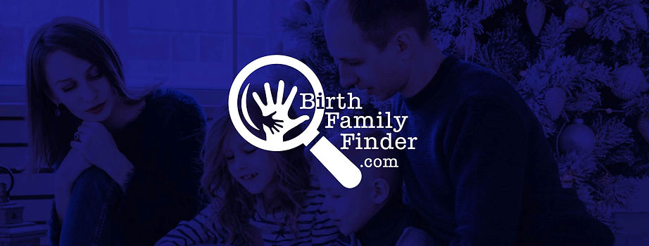 Find birth family