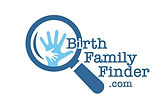 BFF logo2.jpg