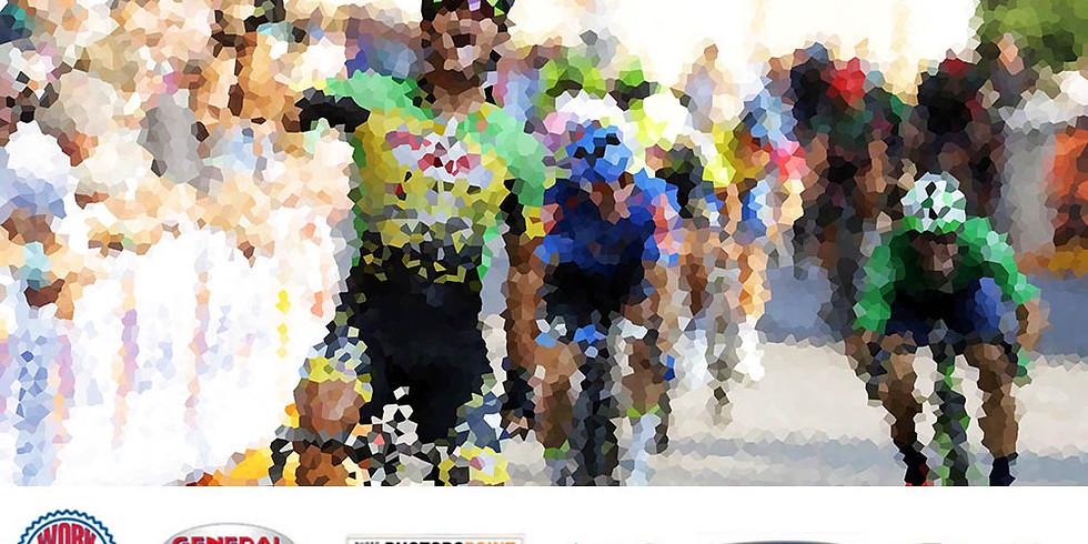 Spring Challenge Ciclismoweb