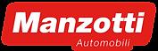 logo_manzotti.png