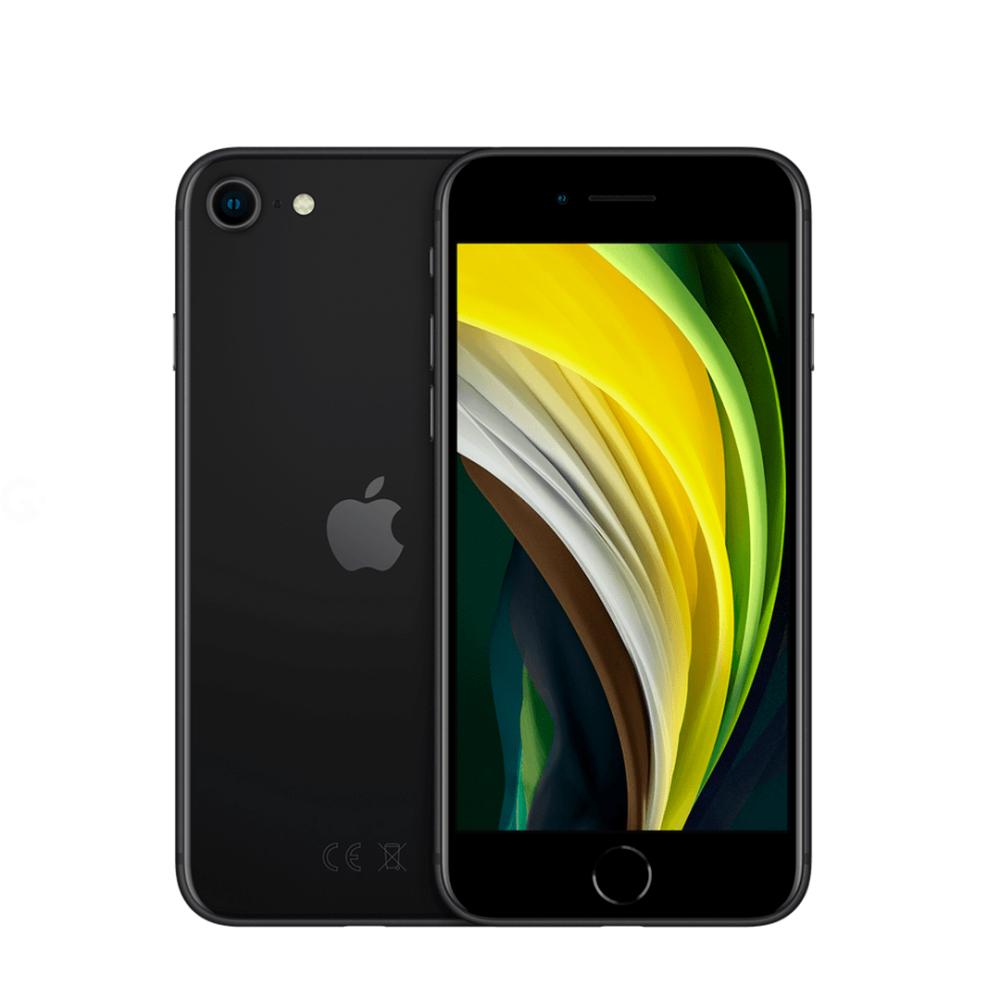 1° Premio - iPhone SE