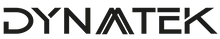 dynatek_logo1.png