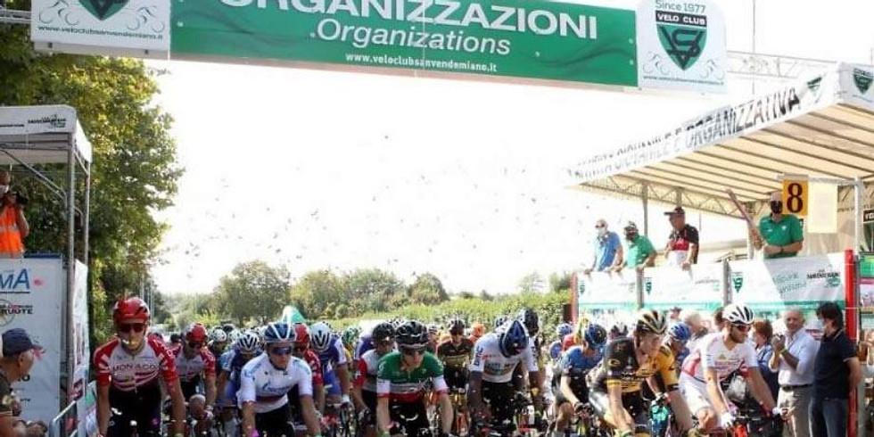 14° Trofeo Città di San Vendemiano