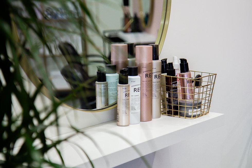 Beautypiste yliviesa parturi-kampaaja.jp