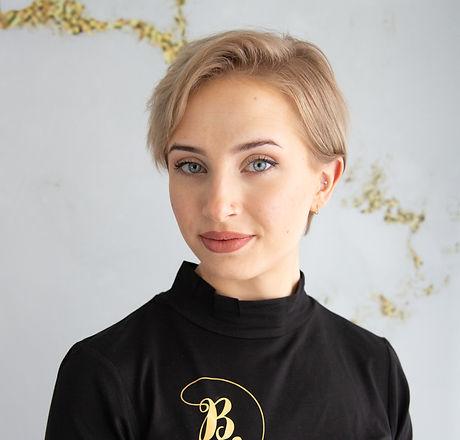 Beautypiste Mariella.jpg