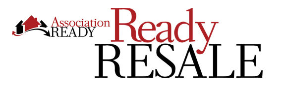 readyresale-logo-hdr.jpg