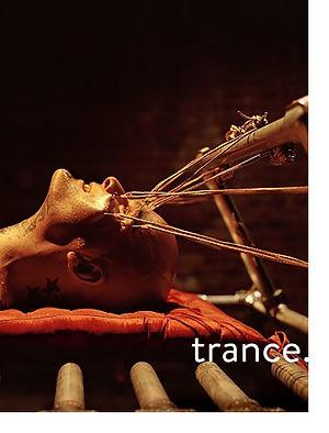 Trance_Draft_5.jpg