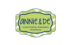 Annie & De- silver.jpg