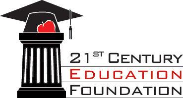 21st CEF Logo as of October 2010.jpg
