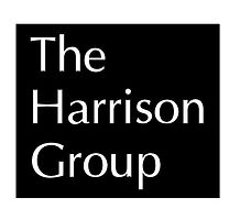 The Harrison Group- Silver-page-001.jpg