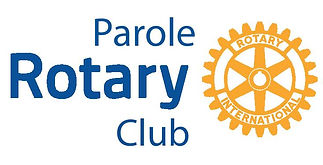 Parole_Rotary_logo- Gold-page-001.jpg