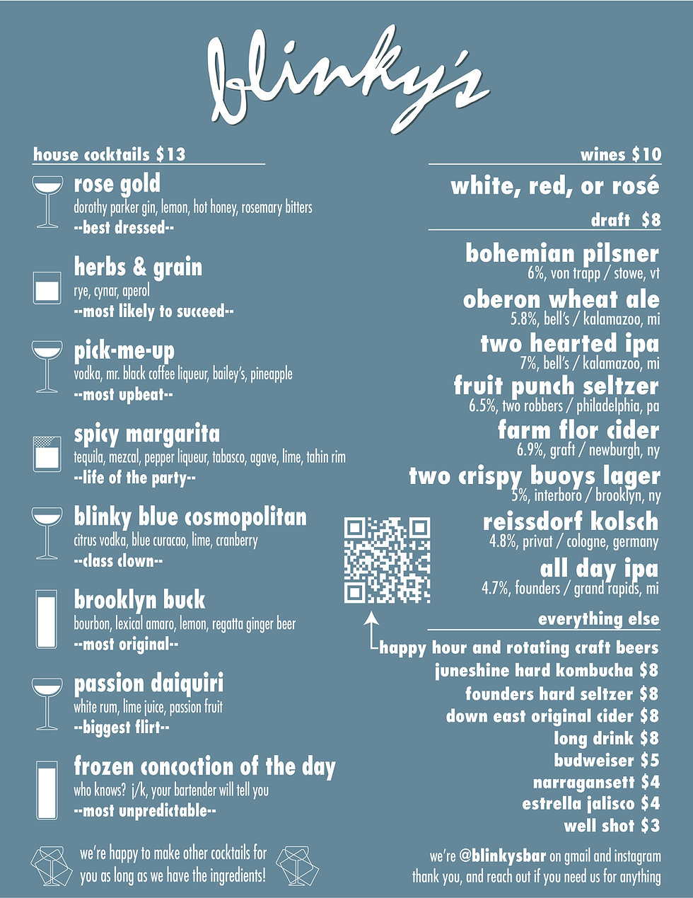 blinkys menu V13.2-01.jpg