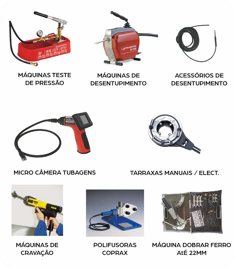 CANALIZAÇÃO.png